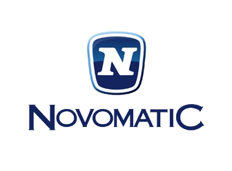 Novomatic - generel information