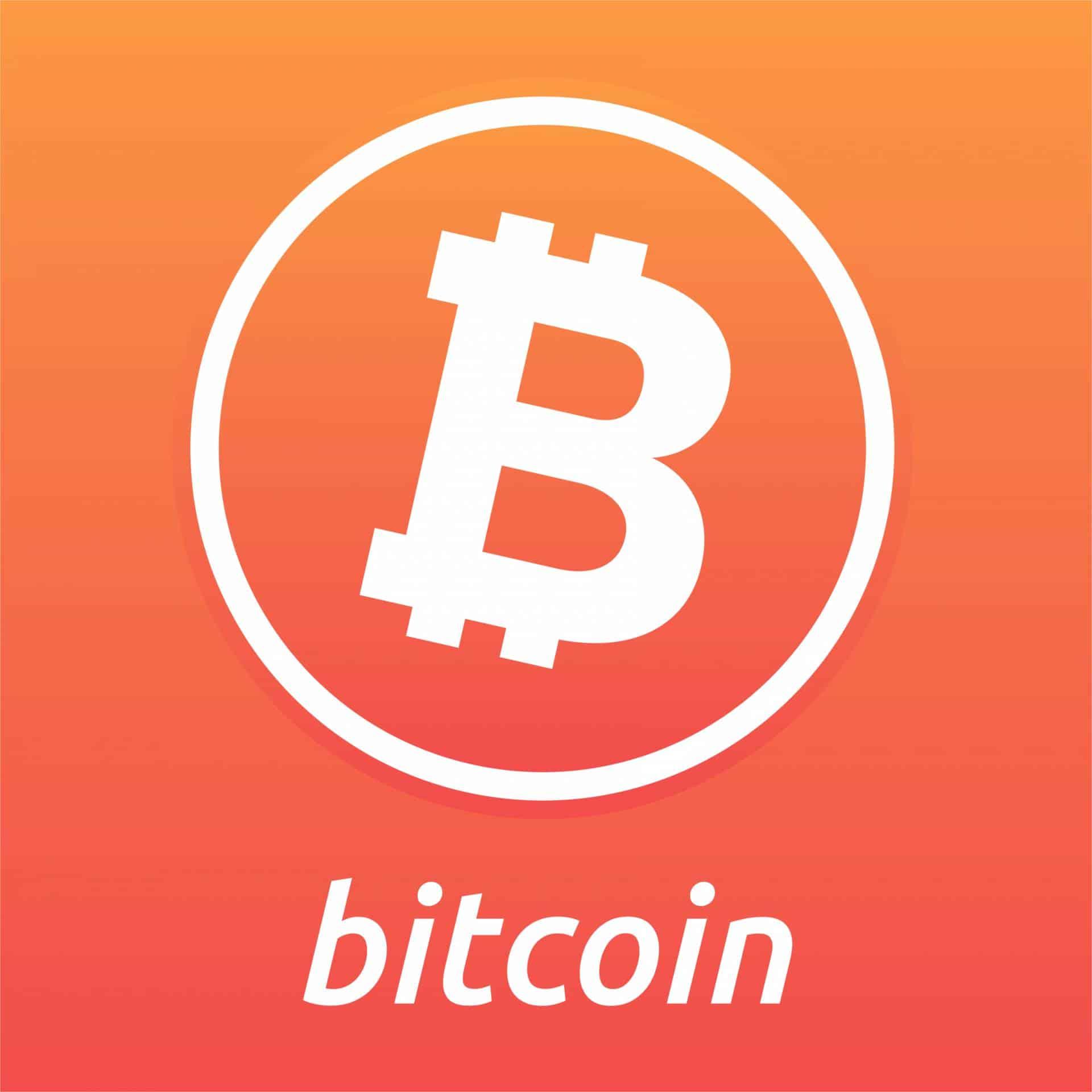 trække sig ud af Bitcoin-casinoet