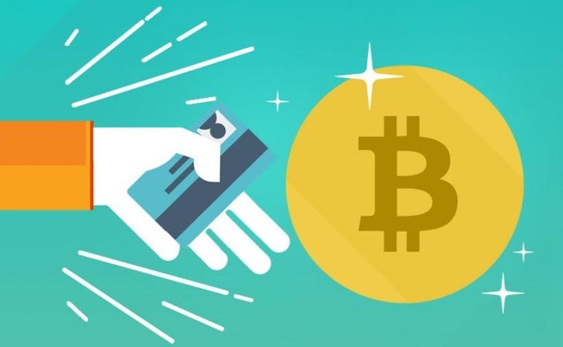 Live kasinoer, der accepterer Bitcoin