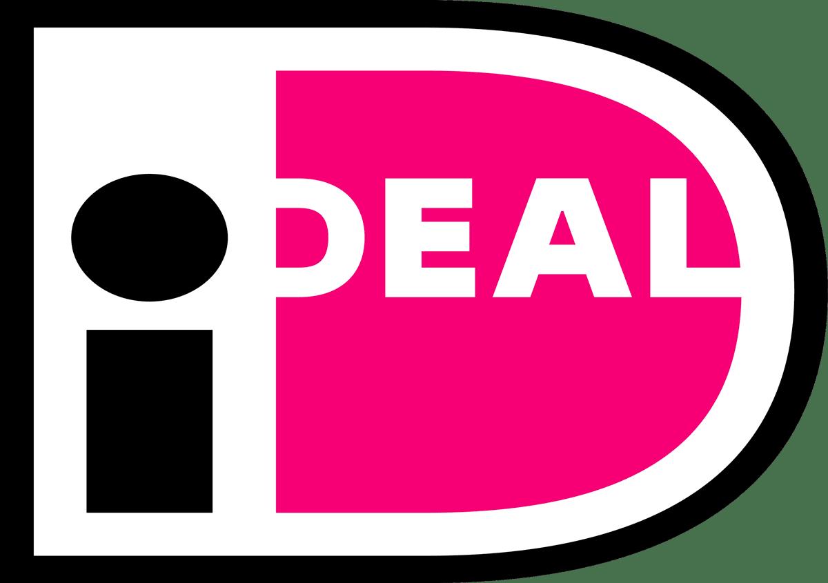 iDEAL Casinos Online