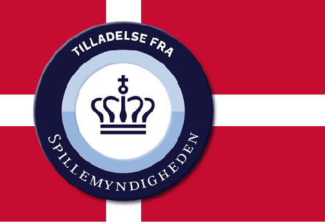 Danmark Casino Licens