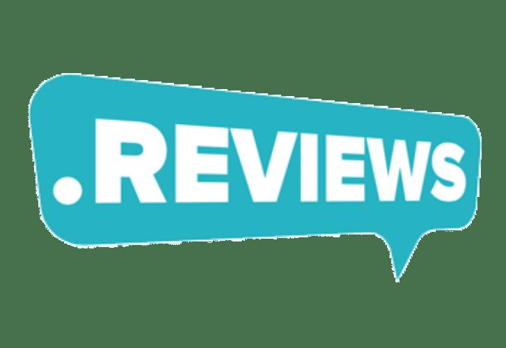 casino review proces