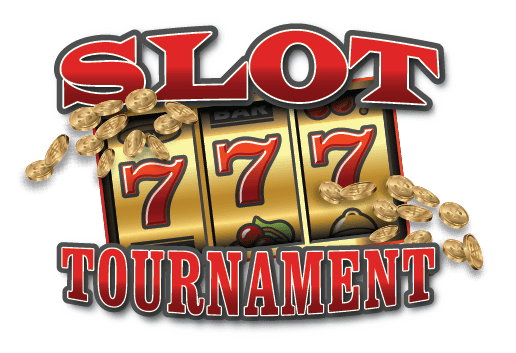 online slots turnering