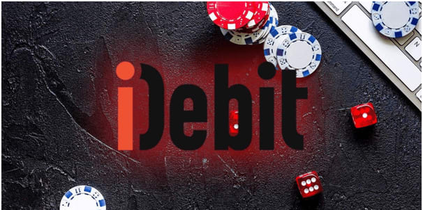 Fordele ved at bruge iDebit som indbetalingsmetoder
