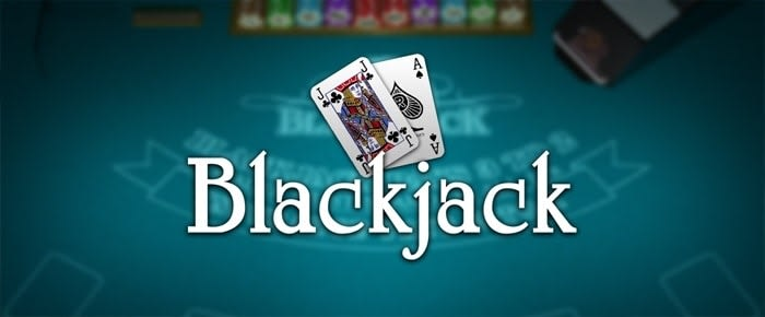 Blackjack og det magiske nummer 21