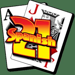 Spansk 21