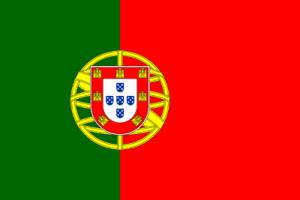 kasinoer i Portugal