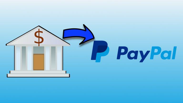 Nye kasinoer, der accepterer PayPal