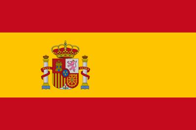 Kasinoer i Spanien