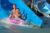 Go to slide #6