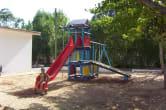 Go to slide #15