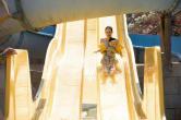 Go to slide #9