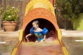 Go to slide #13