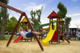 Go to slide #5