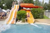 Go to slide #8