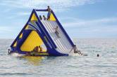 Go to slide #12