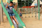 Go to slide #14