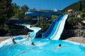 Go to slide #4