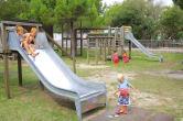 Go to slide #19