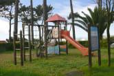 Go to slide #3
