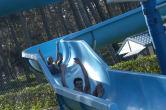 Go to slide #10