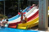 Go to slide #7
