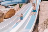 Go to slide #2