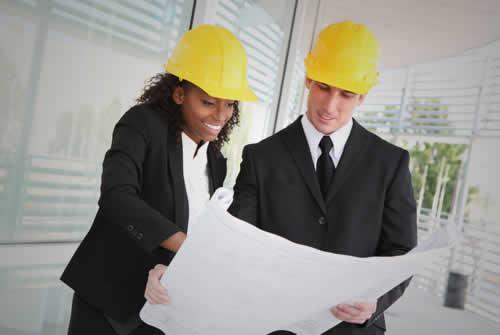 Back Manufacturers Agents & Representatives