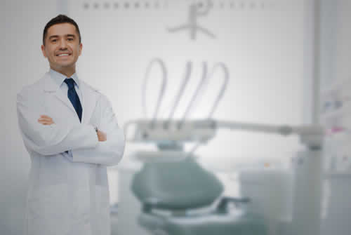 Back Prosthodontists & Denture Centers