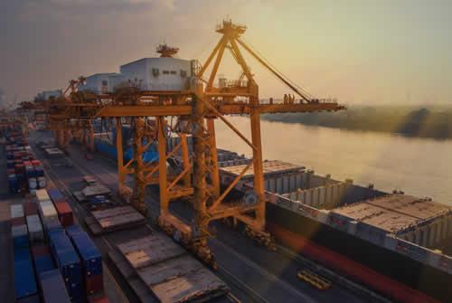 Back Administración de Exportaciones