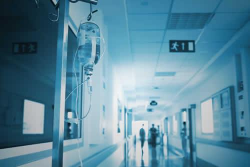Back Hospitals