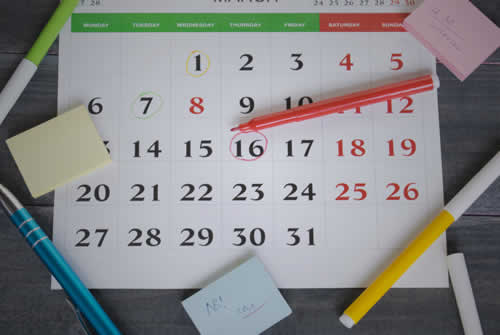 Back Servicios para Reuniones y Eventos