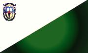 Bandera de Chiquimula, Chiquimula