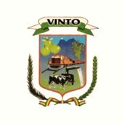 Bandera de Vinto, Cochabamba