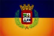 Bandera de Aguadilla, Mayagüez-Aguadilla