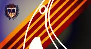 Bandera de Barquisimeto, Lara