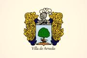 Bandera de Chancay, Lima Provincias