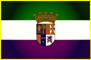 Bandera de San Germán, Mayagüez-Aguadilla