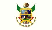 Bandera de Santiago De Querétaro, Querétaro
