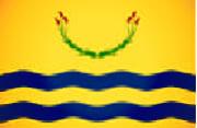Bandera de Juncos, Humacao
