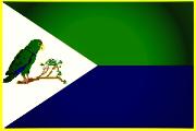 Bandera de Río Grande, Humacao