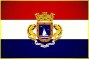 Bandera de Fajardo, Humacao