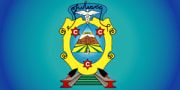 Bandera de Juliaca, Puno