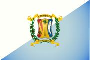 Bandera de Carúpano, Sucre
