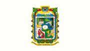 Bandera de Puebla, Puebla