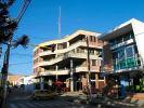 Foto 3 de Pitalito, Huila