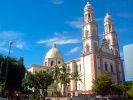 Foto 2 de Culiacán, Sinaloa