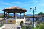 Foto 2 de Ciudad Vieja, Sacatepéquez