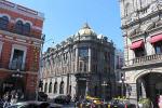 Foto 2 de Puebla, Puebla