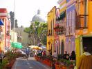 Foto 5 de Puebla, Puebla